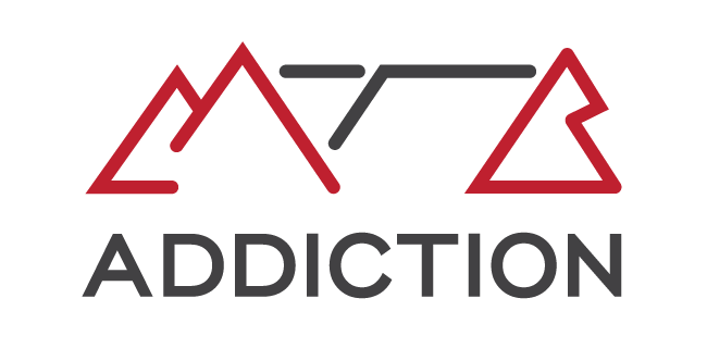 MTB Addiction